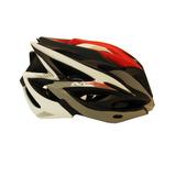 Casco Para Bicicleta Mtb Pro 28 Hoyos Cooling Sistem