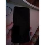 Vendo Teléfono Huawei P10