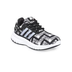 zapatillas adidas niños mercadolibre