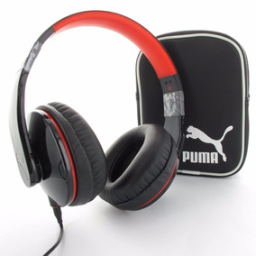 Kit Com 4 Fones Fone Puma Vortice 2.0 Para Revenda