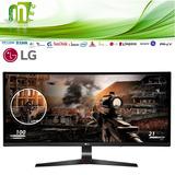 Lg 34uc79g-b Monitor Curvo Ultrawide Full Hd 34 144hz Gamer