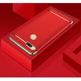 Funda Rigida 3 En 1 Para Xiaomi Mi A1