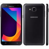 Celular Samsung Galaxy J7 Neo 2017 (sm-j701m/ds) 4g Lte Blac