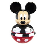 Sassy Disney Teeter Toddler, Mickey Mouse