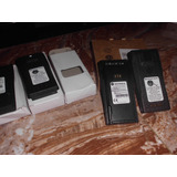 Baterias Para Radio Motorola Ep-450 Y Serie Pro Intrin Seg