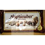Chocolate Mapricuber De Arcor P/ Huevos De Pascua Zona Sur