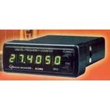 Frequencimetro Externo Para Px Ranger Fc-390 Texas Ranger