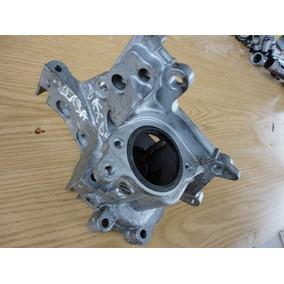 Nissan Tiida Versa 07-11 1.6 Base Bomba Agua