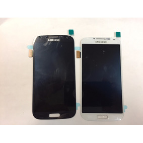 Pantalla Display Lcd Touch Samsung Galaxy S4 I9500 I337