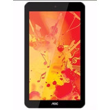 Tablet 7 Android 7.1 Quad Core 1.2ghz A731