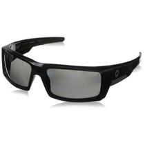 Gafas Spy Optics Generales Polares Wrap Gafas De Sol Polari