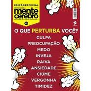 Revista American Scientific Brasil (varejo)