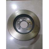 Disco De Freno De Chevrolet Lumina 97-00
