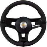 Volante Corsa Wind 1994 95 96 97 98 99 2000 A 2009 Com Cubo