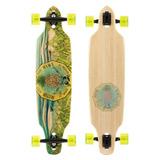 Skate Longboard Sector 9 Mini Lookout 37.5