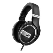 Auriculares Sennheiser Hd 599 Special Edition Open Box