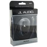 Control De Bajos Amplificador Jl Audio Hd Xd Mhd Y M Remoto