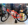 Mountain Bike Gts Aro 29 Tam 18