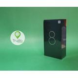 Xiaomi Mi 8 Caja Sellada 64 Gb Y 6gb De Ram
