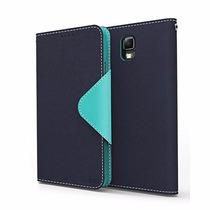 Funda Para Samsung Galaxy Note 3 Cellto Remate Oferta