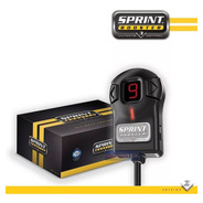 Sprint Booster V3 Acelerador Rapido Vw Polo 2003 A 2014