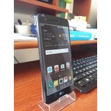 Telefono Celular Lg Phoenix 3 16gb Rom 1.5 Ram
