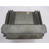 Modulo Encendido Motor Cavalier Ls 2.2 98 Sinc 16252443