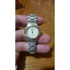 Reloj Gucci Original 9040l