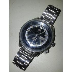 d689e685510 Relogios Antigos Ebay Orient - Relógios De Pulso no Mercado Livre Brasil