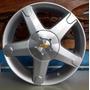 Llanta 14 Aleacion Chevrolet Corsa Classic Celta - Amato