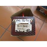 Pastilla Freno Dodge Ram 7694