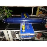 Amortiguador C-1500/c-3500/silverado 4x2/cheyenne 4x2 Traser