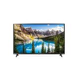 Pantalla Lg 43uj6350 43 Smart Tv 4k Ips 3480*2160 Wifi Hdmi