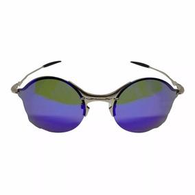 Oakley Tailend Polarizado Lente Prizm Original Oo4088 03 - Óculos De ... 700b9decc2