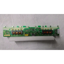 Placa Inverter Tv Lcd Aoc D32w931_ssi320-4ua01
