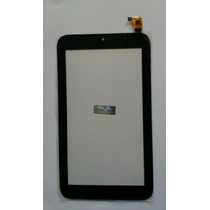 Cristal Touch Para Tablet Alcatel One Touch Pixi I211 7 Pulg