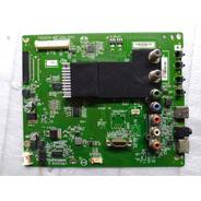 Placa Principal Sony Kdl-32r425a 715g5678-m0f-000-004k