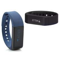 Smar Band I5 Plus | Smart Bracelet | Pulsera Inteligente |