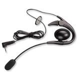 Manos Libres Para Handy Motorola Auricular+microfono