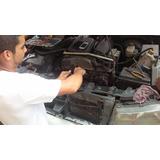 Instalacion Y Electroventilador Para Chevrolet Trailblazer