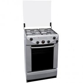 Cocina A Gas Sindelen Nova Avanti Ch-9400si