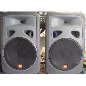 Eon Jbl Modelo G1 Amplificado