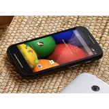 Vendo 2 Smartphone Motor E Usados