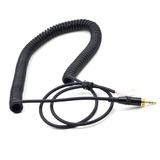 Cable De Reemplazo De Alta Calidad Technics, Sony, Etc.