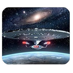 Star Trek Mousepad Cojín De Ratón -71 Gaming, Personalizado