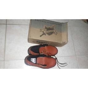 Zapatos De Seguridad Goliath Fion, Nuevos, Oferta....!!!