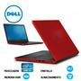Laptop Dell Ci3 5ta Generacion