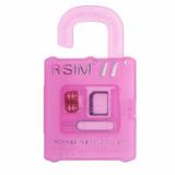 R Sim 11 + Plus Iphone 7-6splus-6s-6plus-6-5s-5c-s-4s