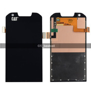 Pantalla Modulo Display Completo Cat S60 Lcd Touch En Stock