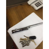 Bayoneta Original, Antigüedad, Fusil, Armamento